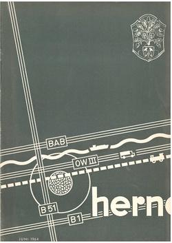 1964-06-Herne unsere Stadt Juni 1964.pdf