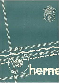 1964-07-Herne unsere Stadt Juli 1964.pdf