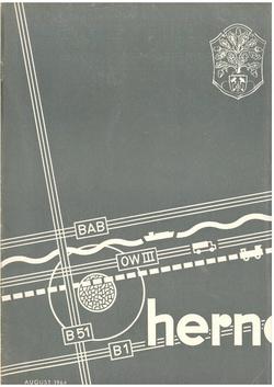 1964-08-Herne unsere Stadt August 1964.pdf