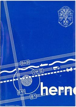 1964-09-Herne unsere Stadt September 1964.pdf