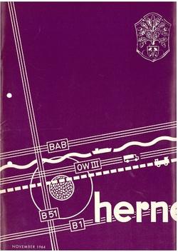 1964-11-Herne unsere Stadt November 1964.pdf