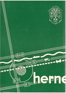 1964-12-Herne unsere Stadt Dezember 1964.pdf