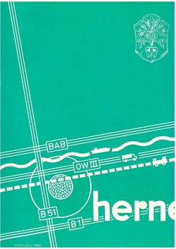 1965-06-07-Herne unsere Stadt Juni Juli 1965.pdf