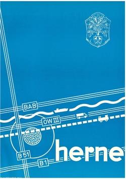 1965-08-09-Herne unsere Stadt August September 1965.pdf