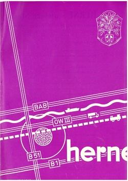 1967-05-Herne unsere Stadt Mai 1967.pdf