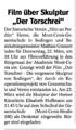 20180317 WAZ-Herne Seite-11.png