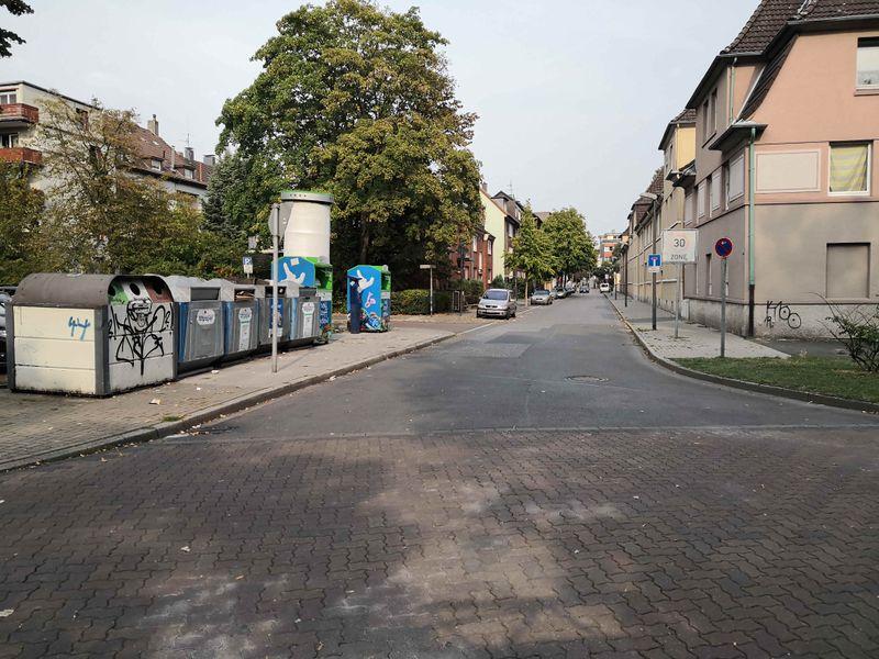 Datei:2019-Bethovenstraße.jpg