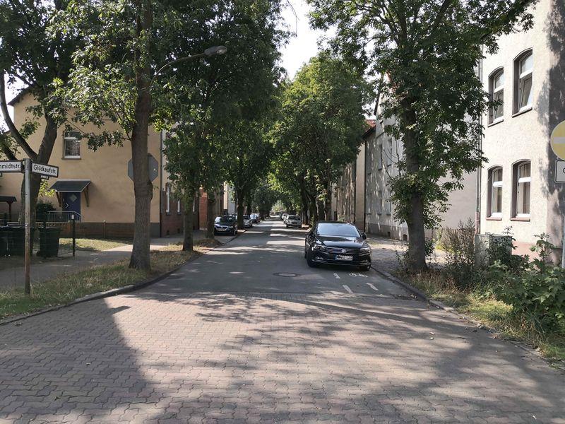 Datei:2019-Glückaufstraße.jpg