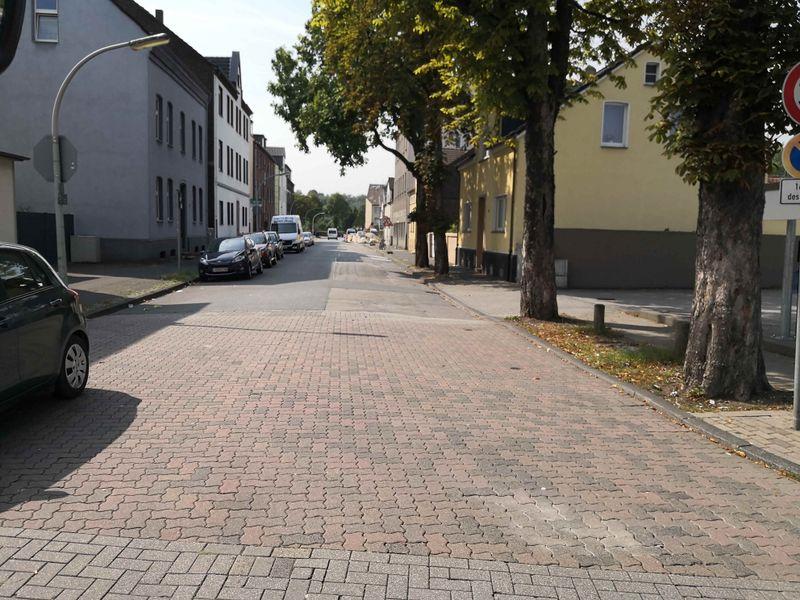 Datei:2019-Karlstraße-01.jpg