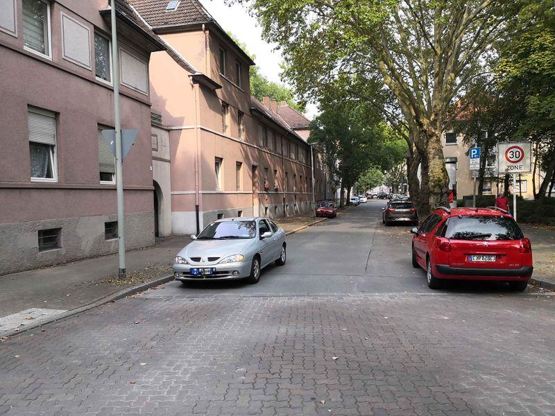 Datei:2019-Parkstraße.jpg