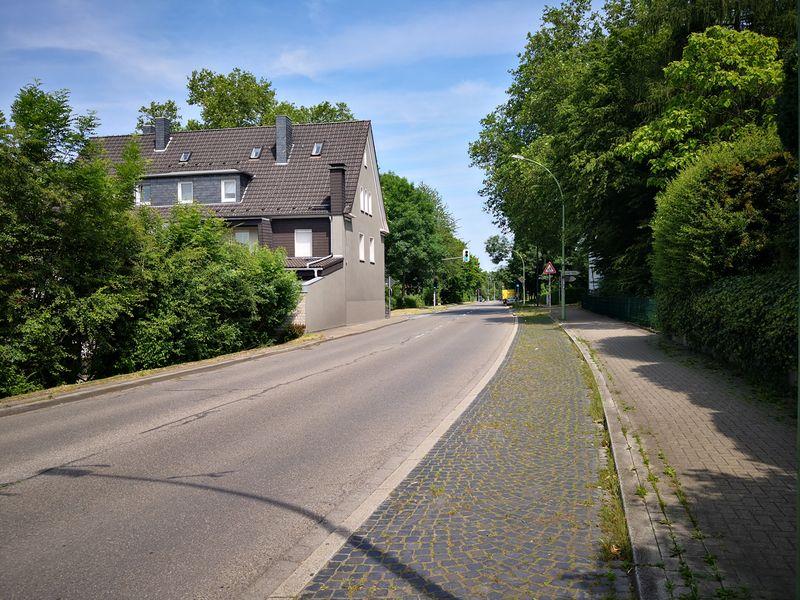 Datei:2019-Sodingerstraße-1.jpg
