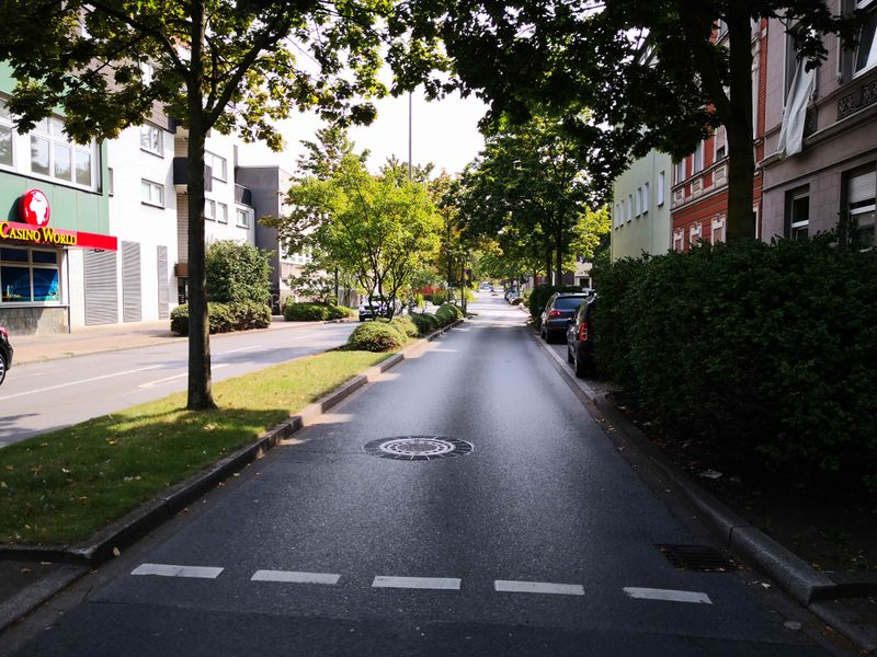 Datei:2019-Stöckstraße-01.jpg