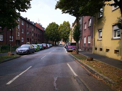 2019-Stöckstraße-02.jpg