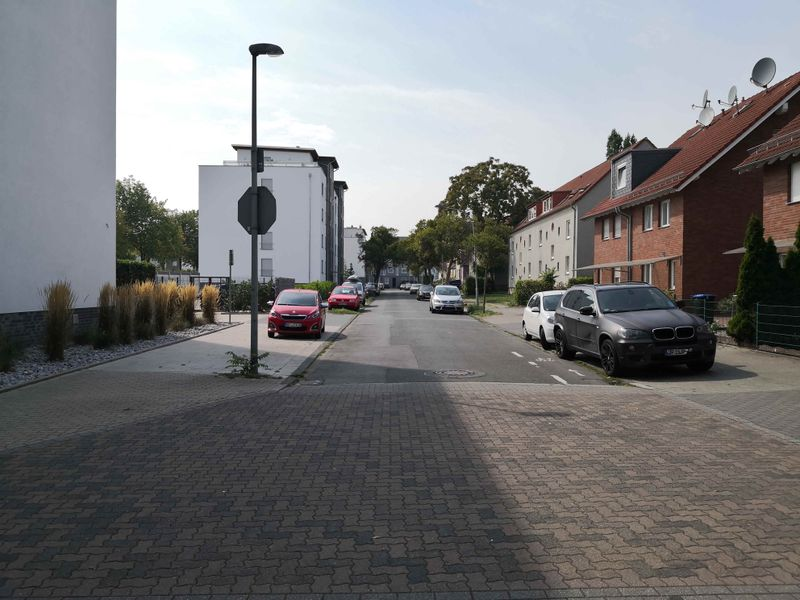 Datei:2019-Vereinsstraße.jpg