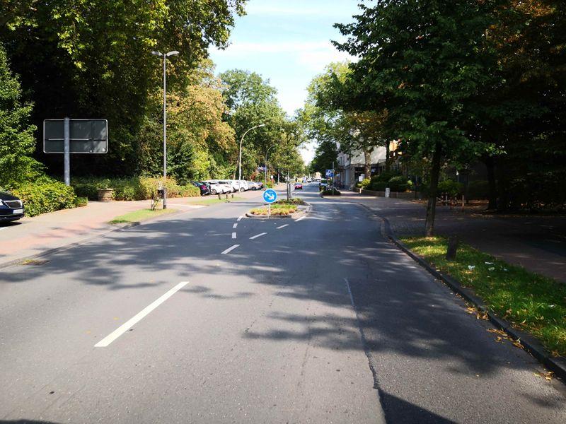 Datei:2019-Wilhelmstraße-02.jpg
