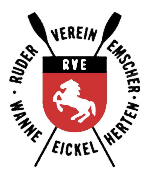 Datei:Ruderverein Emscher Logo.png
