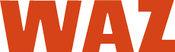 920px-WAZ Logo.jpg