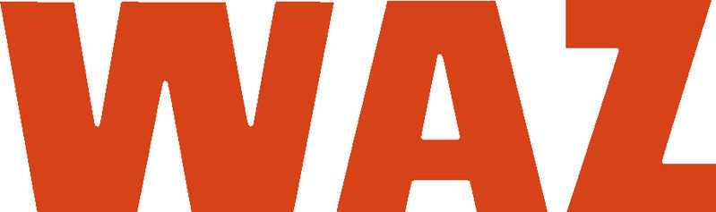 Datei:920px-WAZ Logo.jpg