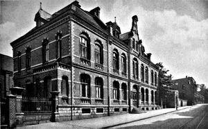 AK-Vereinshaus-Herne.jpg