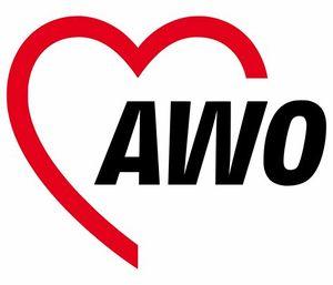 Logo AWO-Logo, 2018.jpg