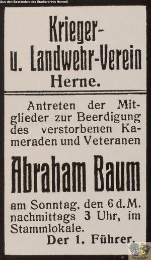 Abraham Baum.jpg