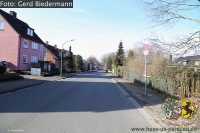 Ackerstrasse Gerd Biedermann 2016.jpeg