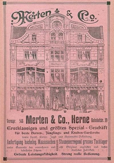 Adressbuch-Herne-1908-414.jpg
