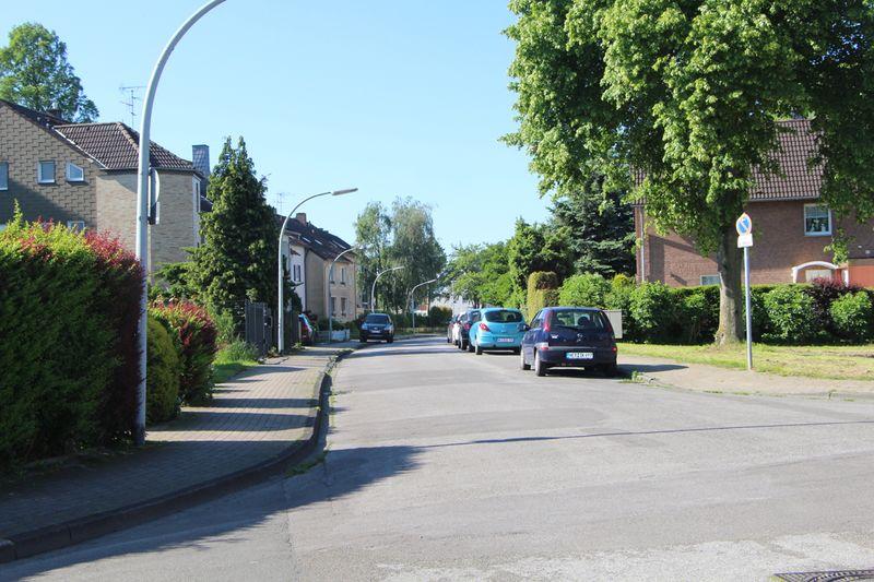 Datei:Allensteiner Weg 1897 TS 20210530.jpg
