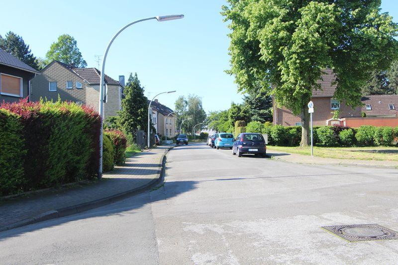 Datei:Allensteiner Weg 1898 TS 20210530.jpg