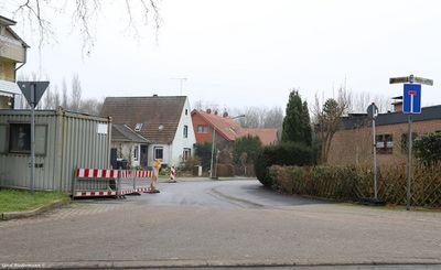 Almastrasse Gerd Biedermann 2016.jpeg