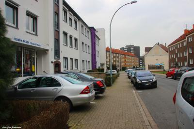 Altenhoefnerstrasse.png