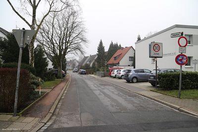 Althoffstrasse Gerd Biedermann 2016.jpeg