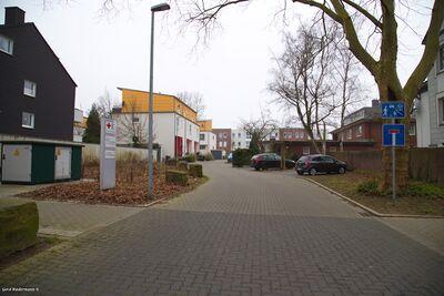 Am Flottmannpark Gerd Biedermann 2016.jpeg