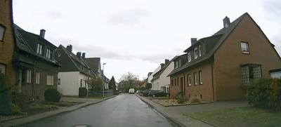 Am Schmiedesbach Thorsten Schmidt 2019-02-10.png
