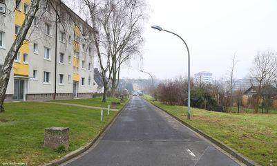 Am Schrebergarten Gerd Biedermann 2016.jpeg