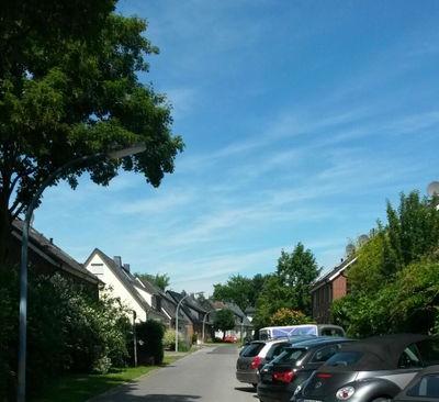 Am Sengenhoff Christiane Lange Juni 2016.jpeg