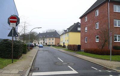 Am Westbach Gerd Biedermann 2016.jpeg
