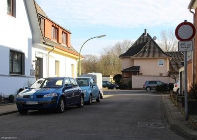Am landwehrbach gb 2015.jpg