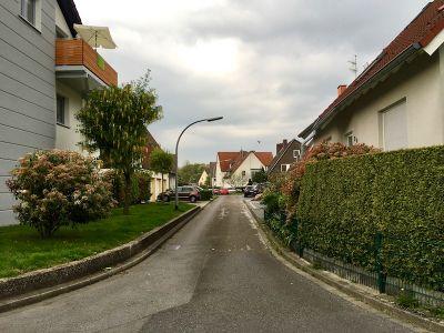 Anettestraße 1 Thorsten Schmidt 20170507.jpg