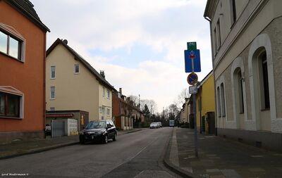 Antonstrasse Gerd Biedermann 2016.jpeg