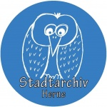 Archiv Logo (Eule)-Hün un Perdün.jpg