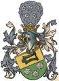 Aschebrock-Dorneburg Wappen Westfalen Tafel 011 5.jpg