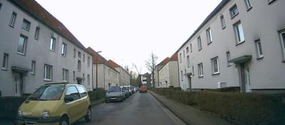 Auf dem Metlerort Thorsten Schmidt 2019-02-11.png