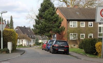 Auf der Dorneburg-gb-052015.jpg