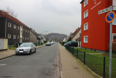 AufdemBeil.png