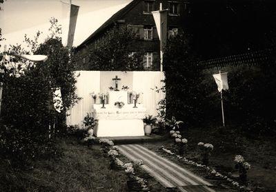 Aufnahmen Theo Berke Sammlung Heinrich Sümpelmann 4.jpg