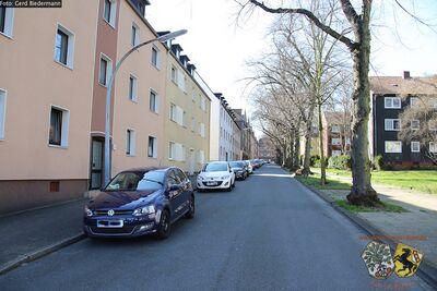 Augustastrasse 1 Gerd Biedermann 20170320.jpg