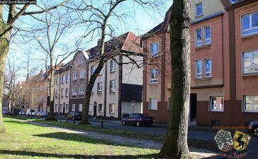 Augustastrasse 2 Gerd Biedermann 20170320.jpg