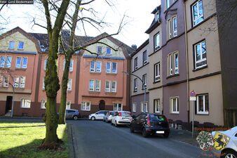 Augustastrasse 3 Gerd Biedermann 20170320.jpg