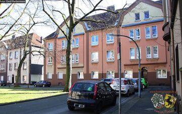 Augustastrasse 4 Gerd Biedermann 20170320.jpg